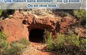 grotte protection habitat bcs france